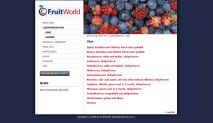 fruitworld-de.org