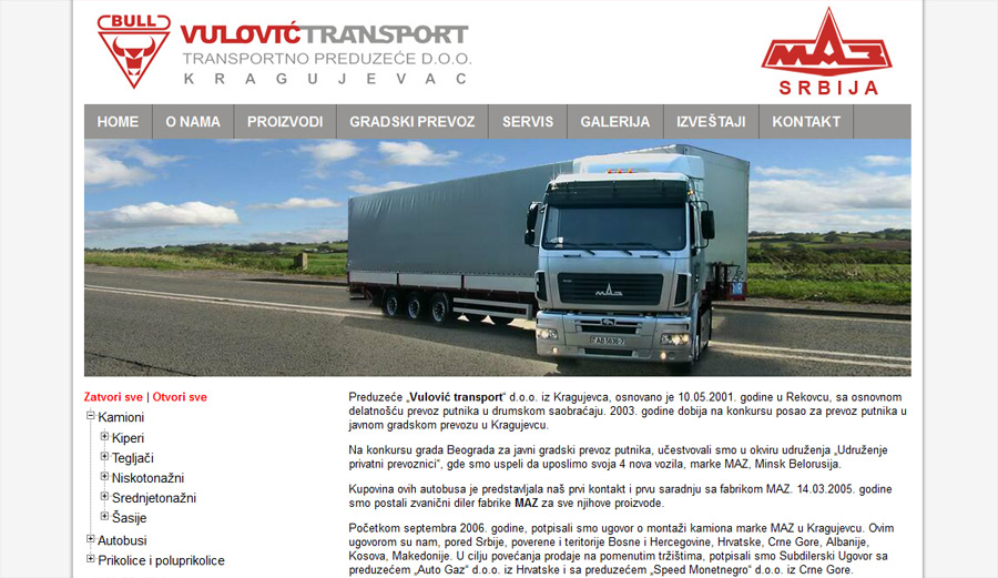 vulovictransport.com/index.php?id=9